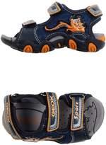 Geox Sandals - Item 44794317