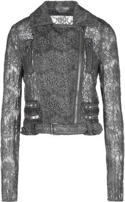 Cycle Jackets