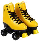 Ferrari Classic Roller Skates