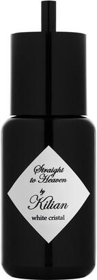Kilian Straight to Heaven, white cristal Fragrance Refill
