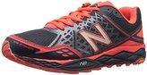 New Balance Men's Leadville MT1210V2 Trail Shoe