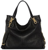 Vince Camuto Riley Leather Hobo