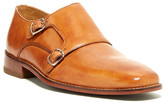 Cole Haan Giraldo Double Monk Strap Shoe