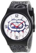 Ecko Unlimited Women's Watch E06510M1