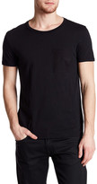 ATM Anthony Thomas Melillo Pocket Tee