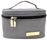 Ju-Ju-Be Infant Legacy Be Ready Cosmetics Travel Case - Black