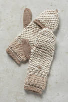 Emilime Pisco Convertible Mittens