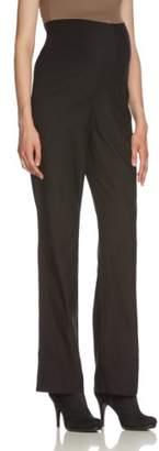 Noppies Women's Boot Cut Trouser - - 6