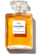 Chanel N°5 Eau De Parfum Spray