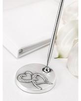 Hortense B. Hewitt Sparkling Love Wedding Collection Pen Set