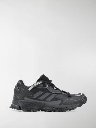 adidas Gardening Club 2.0 low-to sneakers