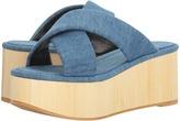 Robert Clergerie Ficebt Women's Shoes