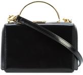 Mark Cross Mini Grace Bag