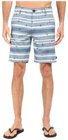 Sperry Anger Management Watershorts