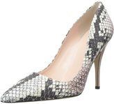 Kate Spade Women's Licorice Dress Pump