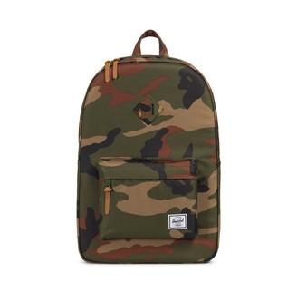Herschel Heritage Backpack - Woodland/Camo