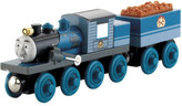 Thomas & Friends Wooden Ferdinand Engine