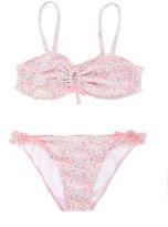 Sunuva Teen Liberty floral bikini