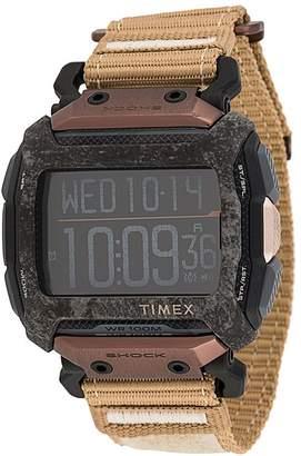 Timex Command Digital 54mm watch
