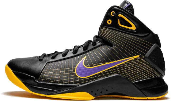 beae46b9b85 Nike Hyperdunk Mens Shoes