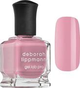 Deborah Lippmann Gel Lab Pro Nail Polish