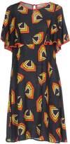 Suoli Short dresses - Item 34779556