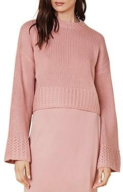 SABLYN Phoenix Cashmere Sweater