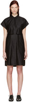 Rag & Bone Black Ara Dress