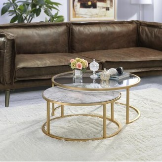Mercer41 Living Room Collections Shop The World S Largest Collection Of Fashion Shopstyle