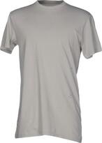 Ring T-shirts - Item 12014524
