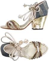 Vivienne Westwood Sandals - Item 11267940