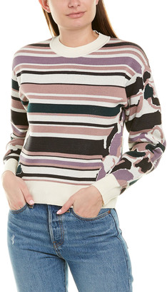 Rag & Bone Nellis Pullover