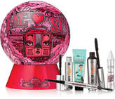 Benefit Cosmetics 5-Pc. Eye Heart SF Gift Set, Created for Macy's