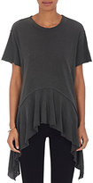 NSF Women's Thea Cotton T-Shirt