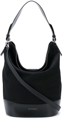 WANT Les Essentiels Cambria XL tote bag