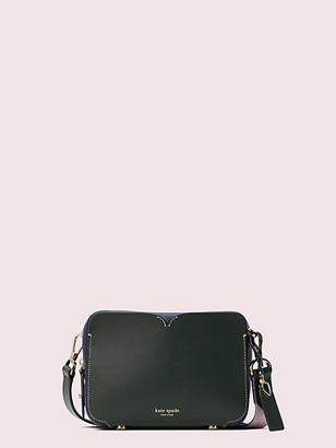 Kate Spade Candid Medium Camera Bag