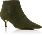 AERIN Pointed Ankle Boot
