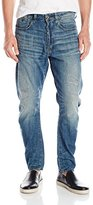 G Star Men's Type C 3D Tapered Fit Jean
