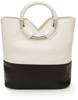 Sam Edelman Elina Bucket Bag