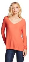 Women's Pullover - Mossimo