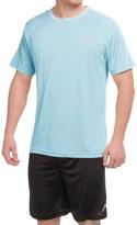Head Heather Hypertek T-Shirt - Short Sleeve (For Men)