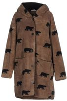 PJ Salvage Dressing gown