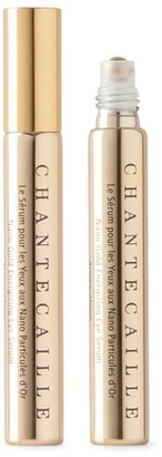 Chantecaille Gold Energizing Eye Serum 15 ml