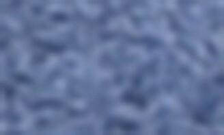 Børn Patriotic Slingback Sandal