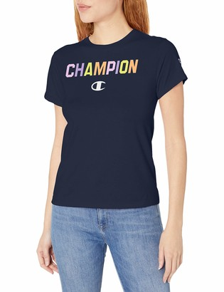 Champion Women's The Original Tee