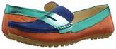 Naturino 4137 USA SS17 Girl's Shoes
