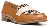 Naturalizer Women's Veronica Loafer