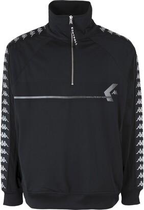 KAPPA KONTROLL Sweatshirts