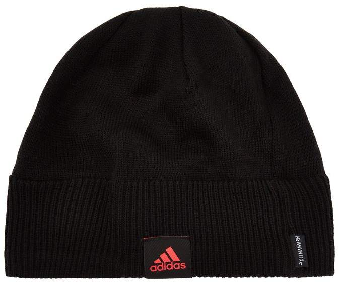80df942cb8 Adidas Men Beanies - ShopStyle UK