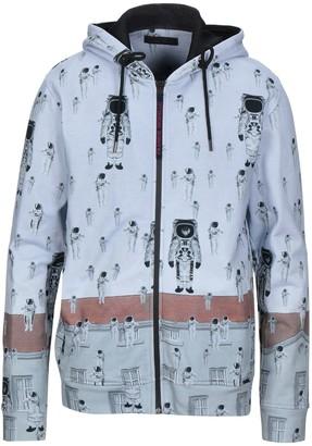 Frankie Morello Sweatshirts